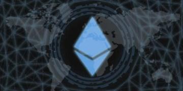 ethereum-criptomoeda-istanbul-Atualização