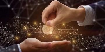 plataformas-bitcoin-lending-criptomonedas