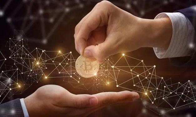 Usuários de Bitcoin podem acelerar uma transação bloqueada pagando na Lightning Network