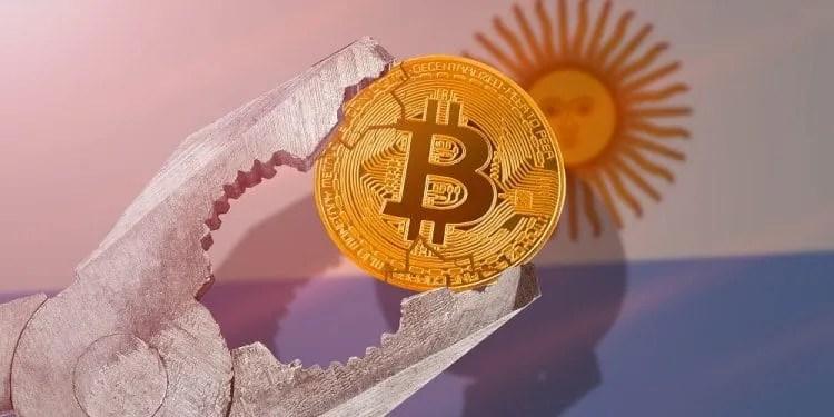 argentina-bitcoin-cepo-cambiario