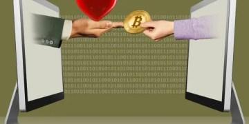bitcoin-BitPay-ACS-doações