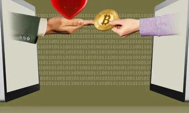 American Cancer Society (ACS) aceita doações em bitcoin com BitPay