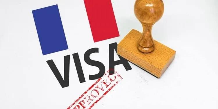 """Supervisor financeiro francês aprova a primeira ICO sob o esquema """"Visa"""""""