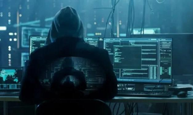 Mercado russo da dark web lançará a ICO para financiar sua expansão a nível mundial