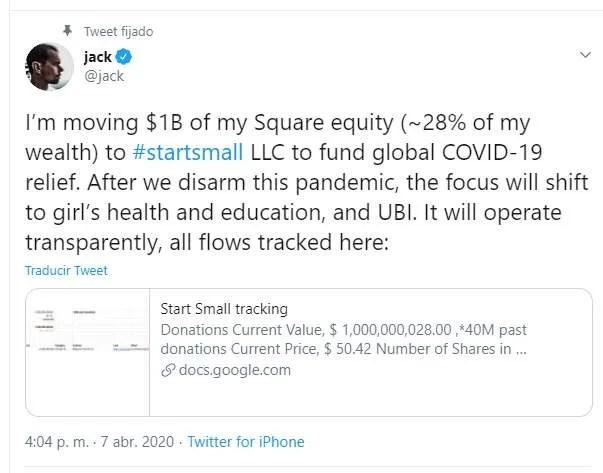 jack-tweet