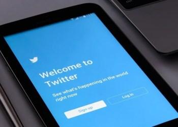 medida-twitter-privacidade