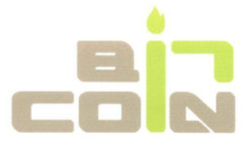 Marca_Bitcoin_Rusia_Registro