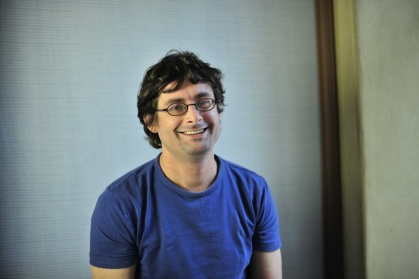 Pieter Wuille Segregated Witness SegWit Bitcoin Core