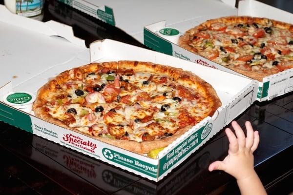 10000_BTC_Pizzas