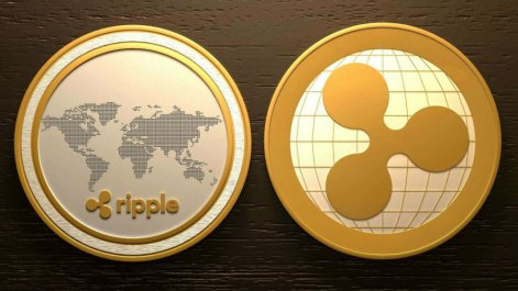 Ripple Bancos Asociacion Blockchain Finanzas
