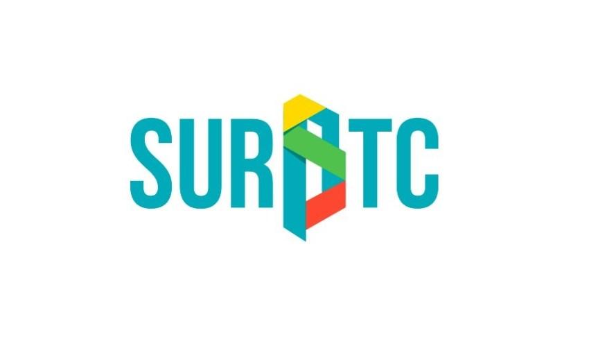 Resultado de imagen para SurBTC