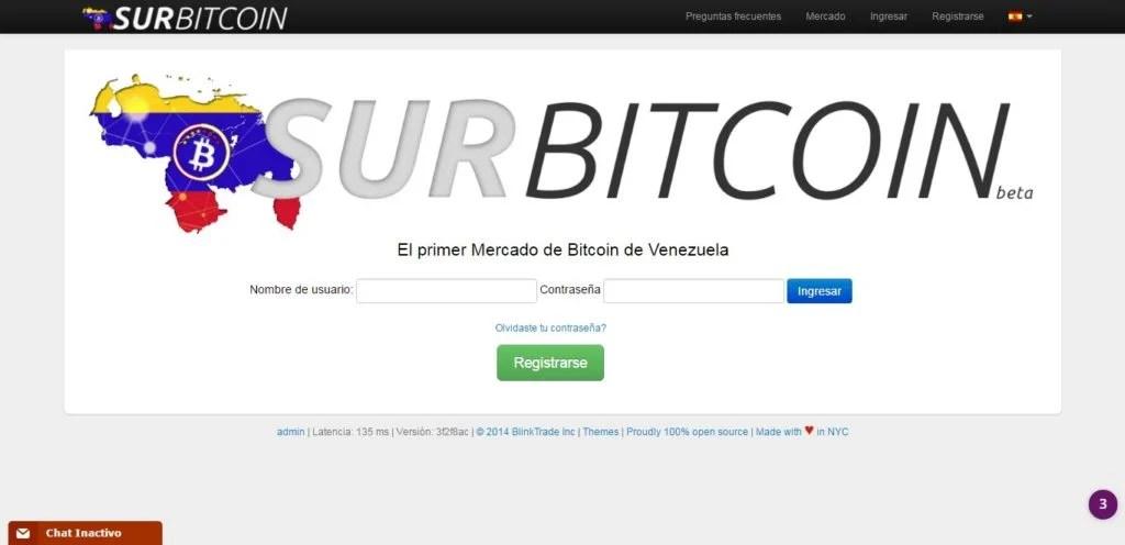bitcoin_intercambio