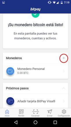 principal_bitpay_monedero