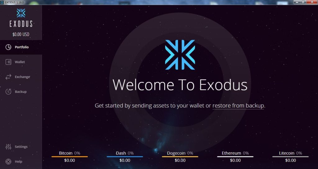 exodus_cartera