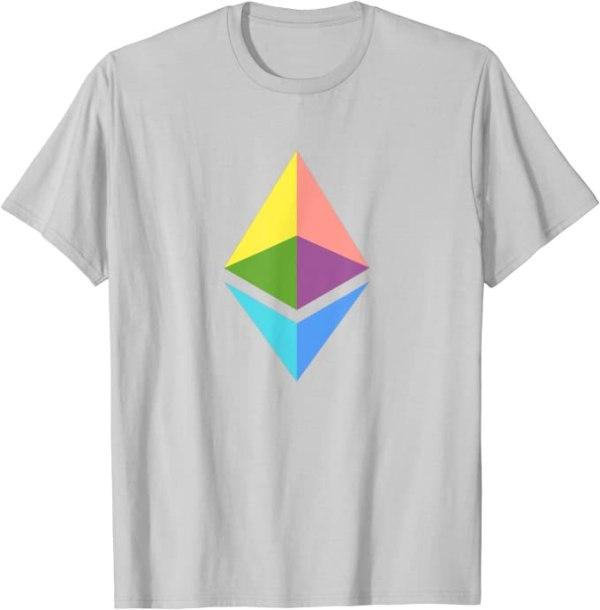 camiseta-ethereum