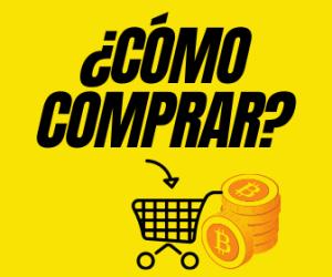 como-comprar-bitcoin