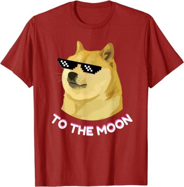 dogecoin-shirt