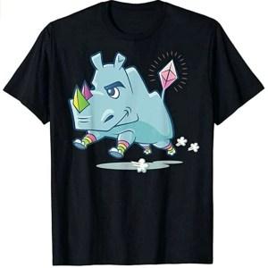 ethereum-mascota-camiseta