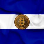 El Salvador busca ser el primer país en adoptar Bitcoin como moneda