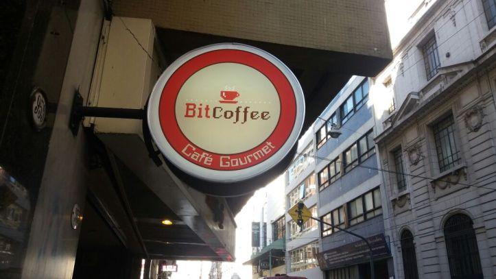 BitcoffeeLugar