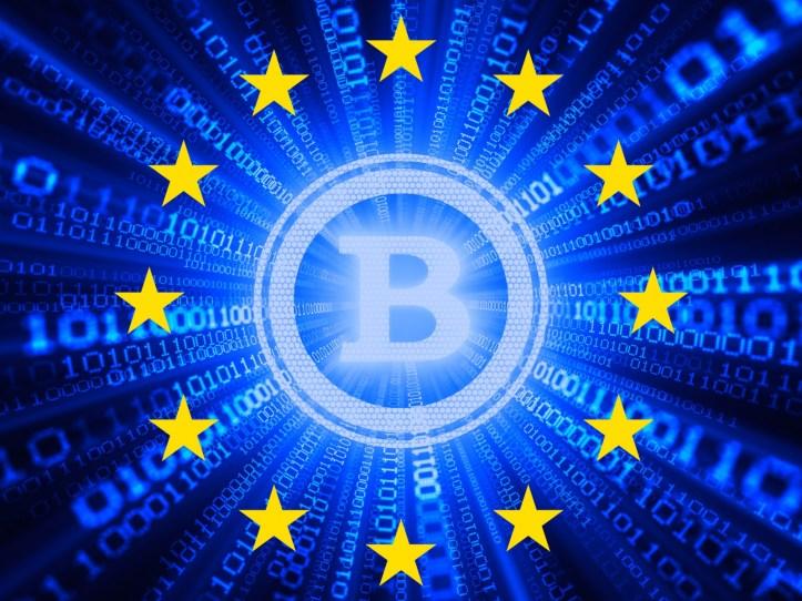 Bitcoin-Cómo-funciona-esta-divisa
