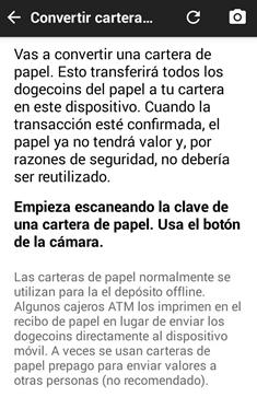 Wallet-Dogecoin33