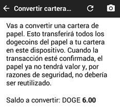 Wallet-Dogecoin4