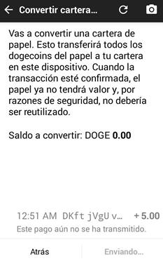 Wallet-Dogecoin5