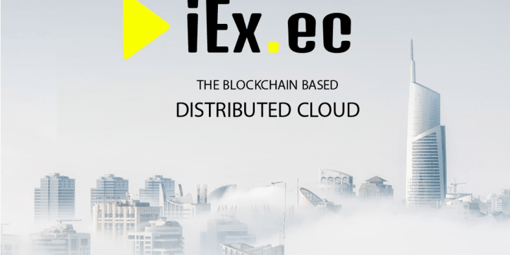 bitcoin-iExec-blockchain-criptomoneda