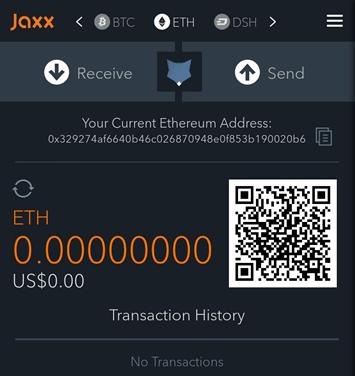 App-Jaxx-1