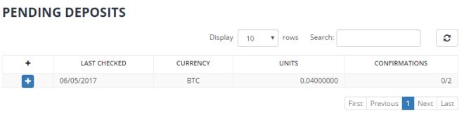 Bittrex-Trading-2