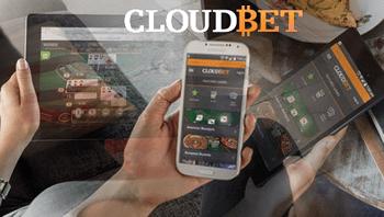 Casino-CloudBet