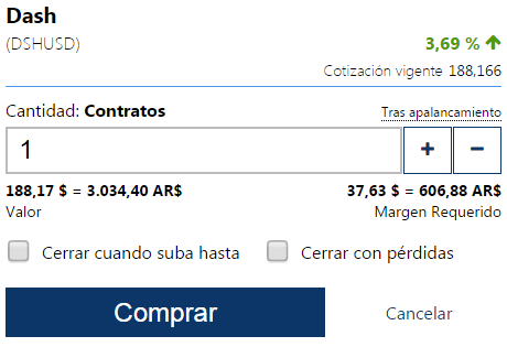 Compra-Dash-Plus500