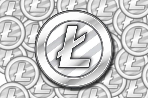 Cotización Litecoin Online