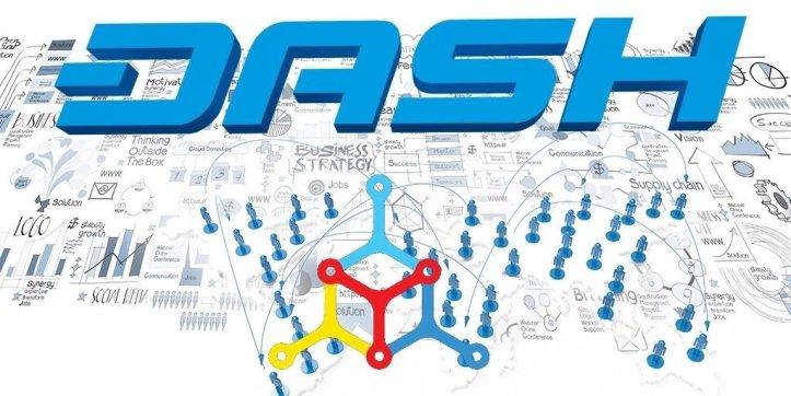 Cripto-Dash