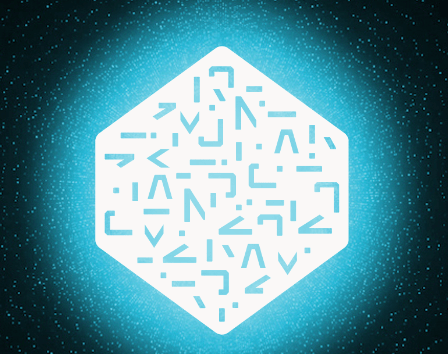 Criptomoneda-Numeraire