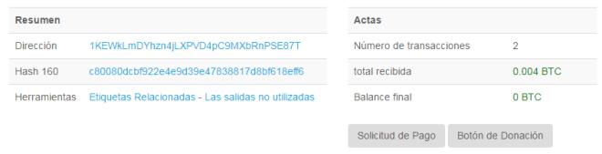Direccion-Blockchain2-080617