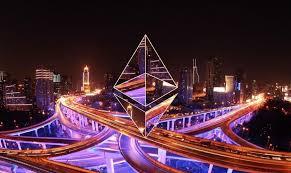 Ethereum-250617