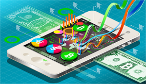 Free-Bitcoins-Apps