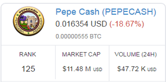 Pepecash0617