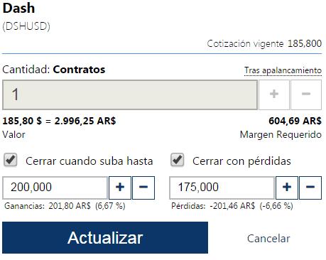 Profit-Stop-Dash-Plus500