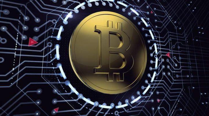Seguridad-Bitcoin