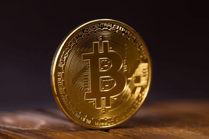 Bitcoin-300717