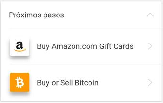 Compra-Amazon-2
