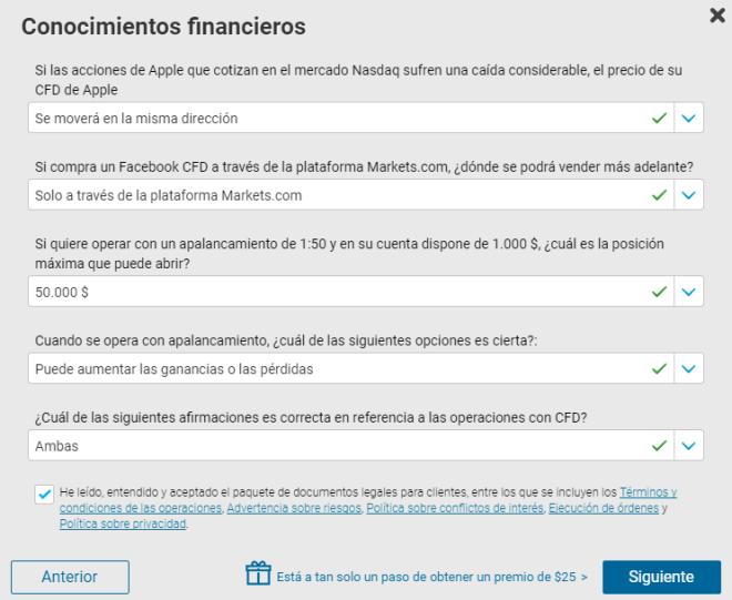 Cuenta-Markets-3