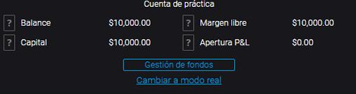 Cuenta-Markets-8