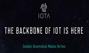 IOTA-110717
