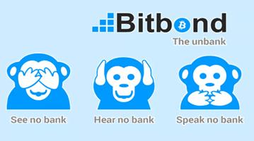 Invertir-BTC-Bitbond-0717