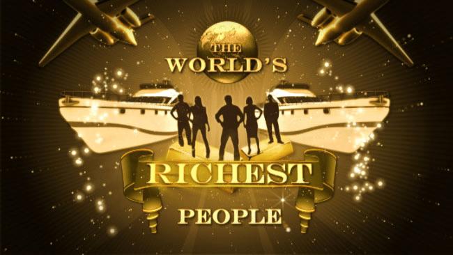 Millonarios-del-Mundo
