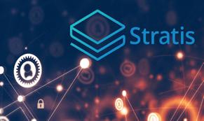 Stratis-110717
